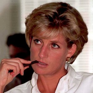 the violent and shocking death of princess diana The shocking death of princess diana, 20 years violent, terrifying crash for full people coverage of the 20th anniversary of princess diana's death.