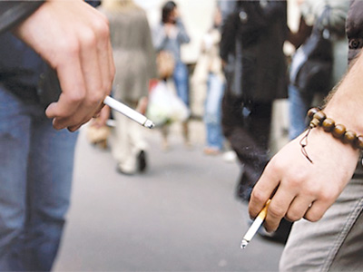 language analysis smoking in public 14 central pros and cons of smoking bans smoking ban is a policy that prohibits smoking in public places like restaurants, workplaces, parks, malls.
