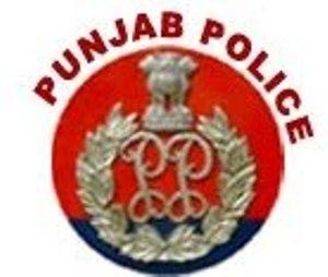 Punjab Police arrest organizer of Gurdaspur eye camp