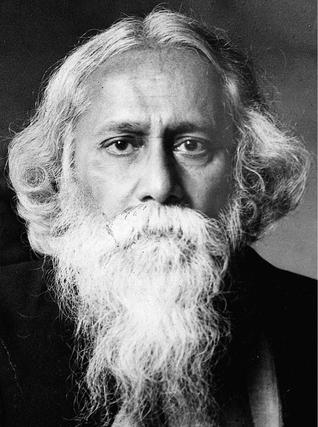 rabindranath tagore topnews kolkata hosts painting exhibition in tribute of tagore