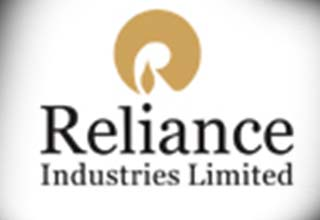 RIL sells 25 percent stake in Yemen oil block for $90 mn