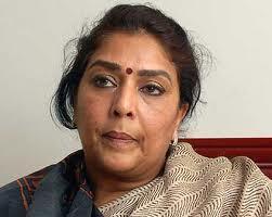 BJP indulging in diversionary tactics: Renuka Chaudhary