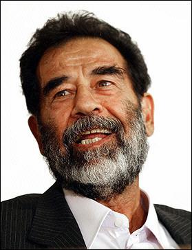 Saddam Hussein Sex 114