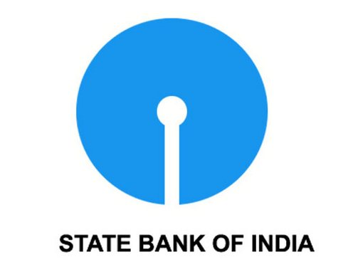 SBI favours phasing out of CRR