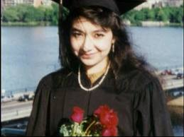 Taliban will swap kidnapped UK aid worker for arrested Pak scientist Aafia Siddique