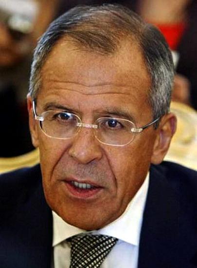 Rússia adverte Israel sobre eventual ataque ao Irã