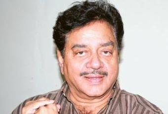 shatrughan sinha heightshatrughan sinha son, shatrughan sinha songs, shatrughan sinha filmography, shatrughan sinha wikipedia, shatrughan sinha wife, shatrughan sinha hema malini, shatrughan sinha family, shatrughan sinha height, shatrughan sinha reena roy, шатругхан синха, shatrughan sinha house, shatrughan sinha son wedding, shatrughan sinha daughter, shatrughan sinha movie list, shatrughan sinha net worth, shatrughan sinha twitter, shatrughan sinha dialogues, shatrughan sinha movies, shatrughan sinha and reena roy relation, shatrughan sinha affair