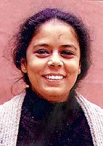 Former cop acquitted in Shivani Bhatnagar murder case
