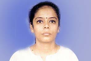 Highlights of judgment on Shivani Bhatnagar murder