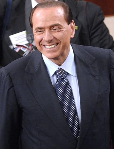 silvio berlusconi women pictures. Berlusconi #39;paid