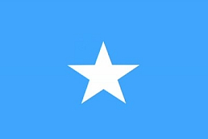 Somali clan clashes leave 30 dead