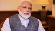 Russia supports Indian Government on Article 370