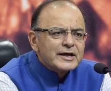 DDCA defamation suit: Jaitley to appear before Delhi HC today