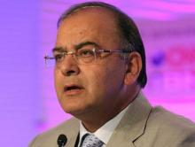 Arun Jaitley to deliver valedictory address at BRICS Seminar in Mumbai