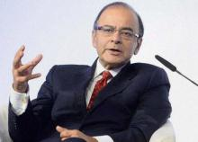 Jaitley assures nation, says deposits under 2.5 lakh won't be penalized