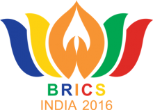 Jaitley to deliver valedictory address at BRICS seminar im Mumbai