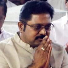 EC's decision on AIADMK symbol: Will get it back, says Dinakaran