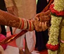 Muzaffarnagar: Wedding called off over 'meatless menu', bride finds another groom