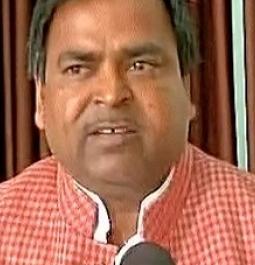 Judge suspended after granting bail to rape-accused Prajapati