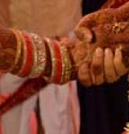 Muzaffarnagar: Wedding called off over 'meatless menu', bride finds another groom