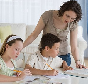 95pc parents `stumped by sums for 8-yr-olds`