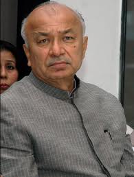 Shinde to chair Southern Council meet in Bangalore today