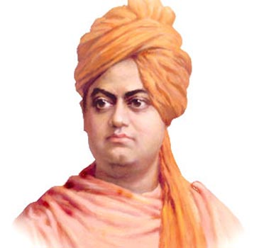 Swami Vivekananda's 150th birth anniversary celebrated in Seoul