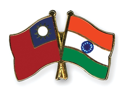 Taiwan India Explore Possibility Of Signing Free Trade Agreement