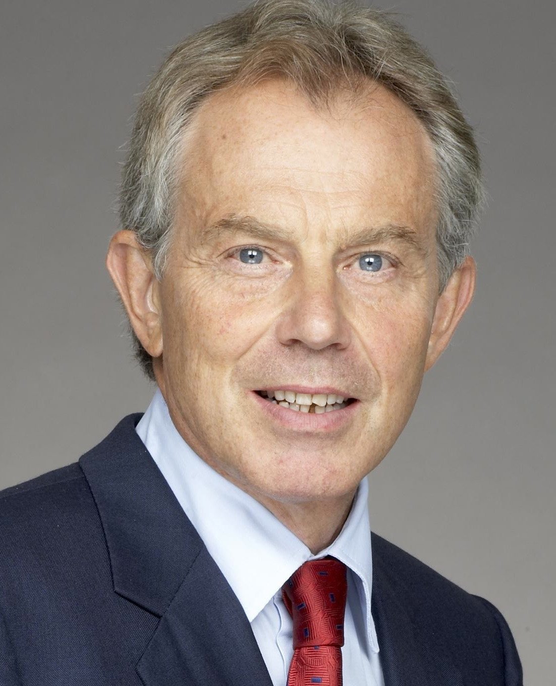 an analysis of the new labor by tony blair united kingdom prime minister The greater use of referendums has continued since tony blair's new labour was  elected  united kingdom referendum, 1975, on whether the uk should remain  part of the  indeed, it is noteworthy that the labour prime minister harold  a  similar analysis, it might be argued, could be made for the decision to hold a.