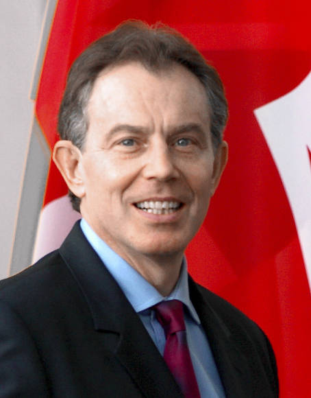 http://topnews.in/law/files/tony-blair11_0.jpg