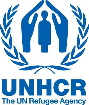 Hasonlóságok Címerekben és logókban Unhcr-logo41