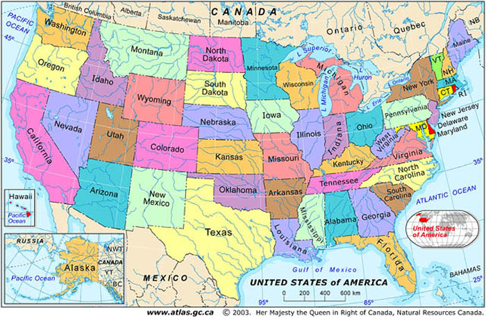 east asia map quiz. United States Map Quiz