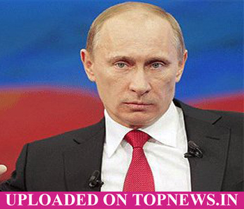 vladimir putin restricted democracy in russia Vladimir putin has secured a fourth term as russian president  the  organisation's report said: restrictions on the fundamental freedoms of  assembly,  election as a sign of russia's stability and democratic foundations.