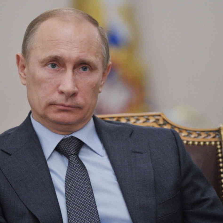 Putin invites visitors to 2014 Sochi Olympics