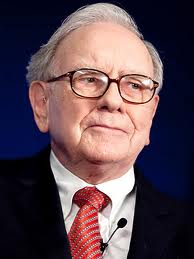 'Women will save US economy', predicts billionaire investor Warren Buffett