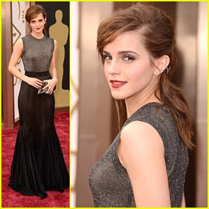 Leaked emma watson Emma Watson