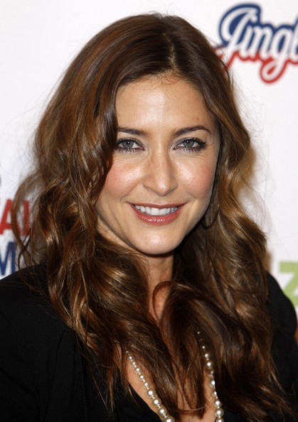 lisa snowdon scandal