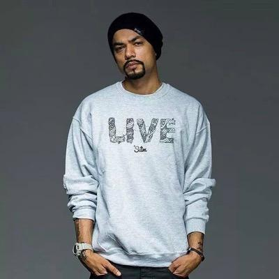 Newcomers, competitors respect me: Bohemia