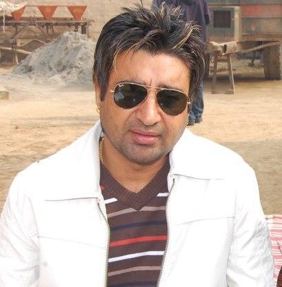 Punjabi singer Dharampreet ends life | TopNews