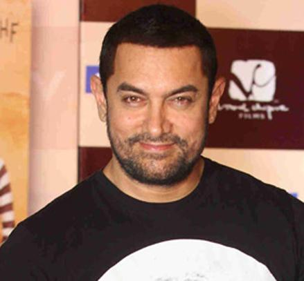 Happy Birthday Aamir: This year, here's what he's excited about!
