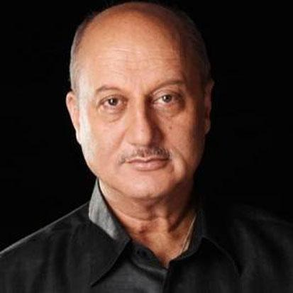 CRPF video shocker: Livid Anupam Kher tears into 'pseudo-intellectuals' defending Valley's goons