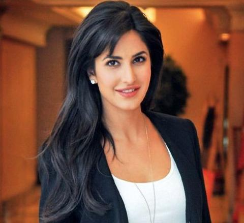 Not sure if Katrina Kaif will be part of 'Rajneeti 2': Prakash Jha