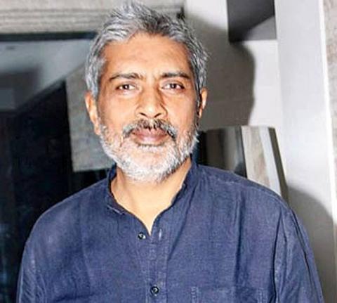 I'm happy that 'Lipstick Under My Burkha' will release soon: Prakash Jha