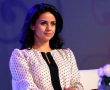 Gul Panag`s husband stuck in Brussels attack