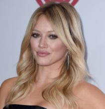 Mike Comrie hoped Hilary Duff would call off divorce