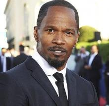 `Single` Jamie Foxx feels ready for another relationship