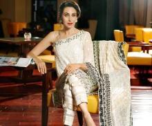 I have made many fashion blunders: Karisma Kapoor