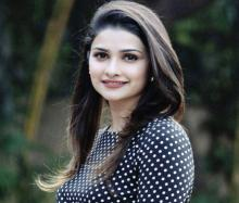 Film industry gives more importance to looks, says Prachi