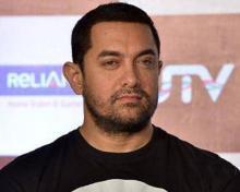 Aamir Khan blow away by Sanjay Dutt biopic script