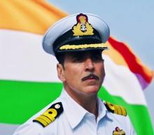 'Best Actor' Akshay Kumar feels 'truly humbled' with 'National Award' win